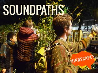 Soundpaths: Moston & Harpurhey