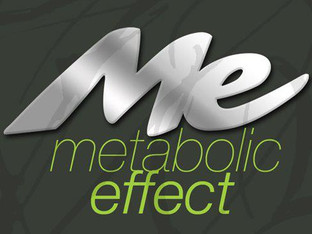Cloak & Dagger Complete Music Editing For Metabolic Effect