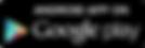 GooglePlayBadge-x300.png