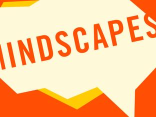 Mindscapes Commission