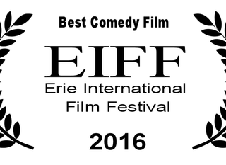 Return Of The Hat Wins 'Best Comedy Film'