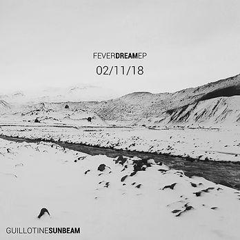 Fever Dream Promo.jpg