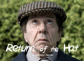 'Return Of The Hat' Debut Screening
