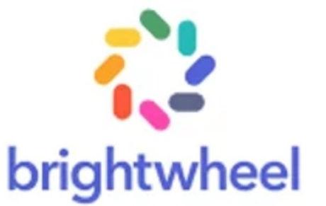 Brightwheel%2525202_edited_edited_edited.jpg