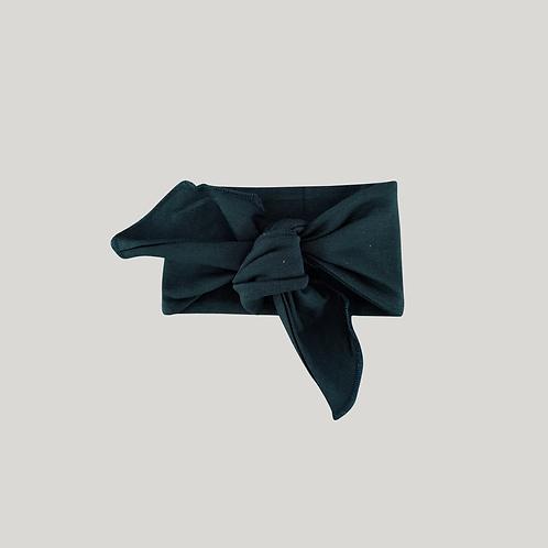 Headband / JET
