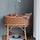Thumbnail: deka na hranie a dekorácia ~ dúha