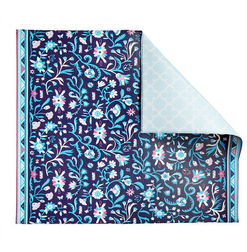 Meadow Play & Gym Mat