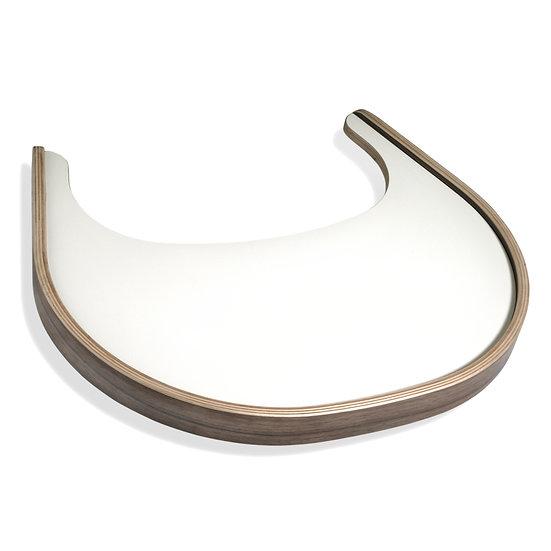 Pultík na stoličku TIBU / Black Edition