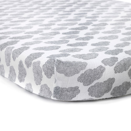 Mattress Cover Cloud for MUKA Bed / more sizes
