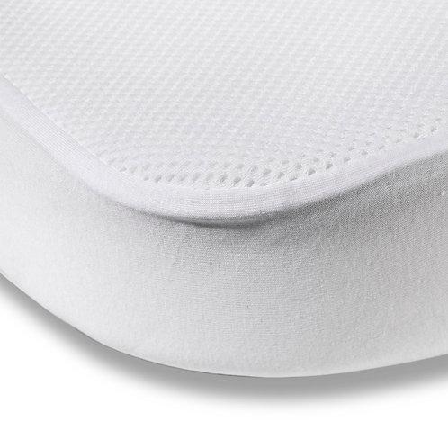 Ochrana na matrac ku kolíske KUMI