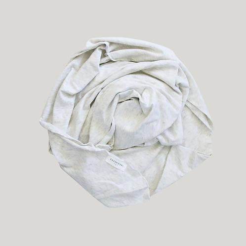 Swaddle / Wrap / Blanket / MARLE