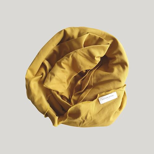 Swaddle / Wrap / Blanket / SOLEIL