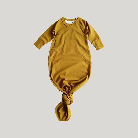 Viazacie kimono pre bábätko / SOLEIL