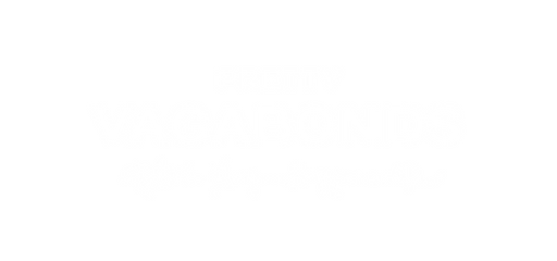 PV-logo-transparent-01.png