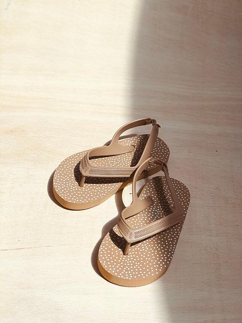 Sandálky / Veľ. 22-29