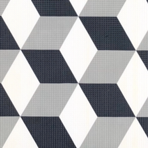 play_mat_non-toxic_Grey_Geo_and_Stripe._