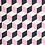 Thumbnail: Podložka na hranie Pretty Vagabonds / FLORA