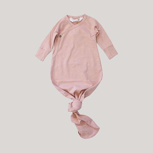 Viazacie kimono pre bábätko / ROSE