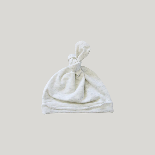 Knotted Hat / MARLE