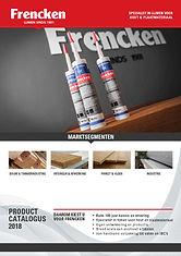 Frencken-product-Catalogus-72-dpi-1.jpg