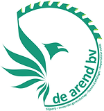 LOGO de arend.png