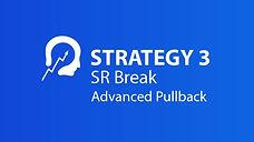 CeYunLOSyS0fl1PyY2uA_Strategy_3_-_cover_