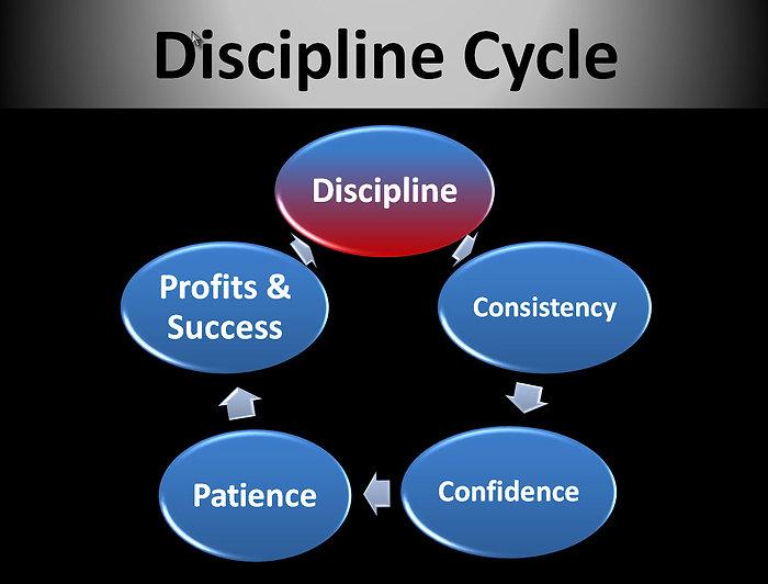 disciplinecycle.jpg