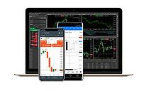 Charting Platform.jpg