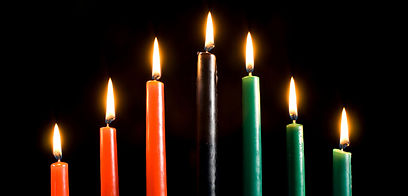 Green_Red_Candles.jpg