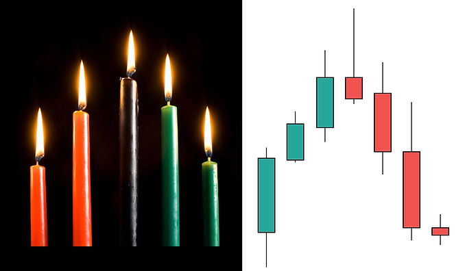 Candles comparison.jpg