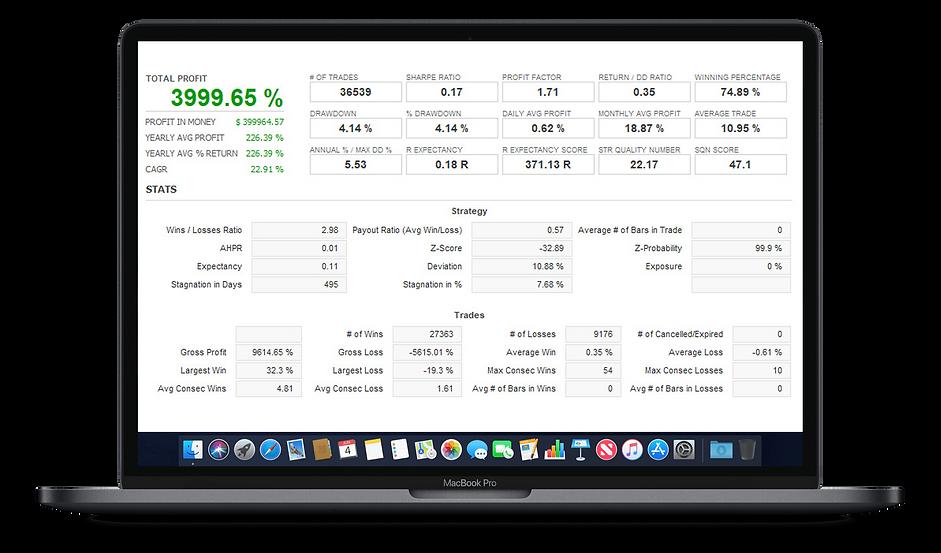 MacBook-Pro-Mal-Transparent_results_ea-f