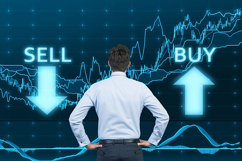 forex trading.jpg