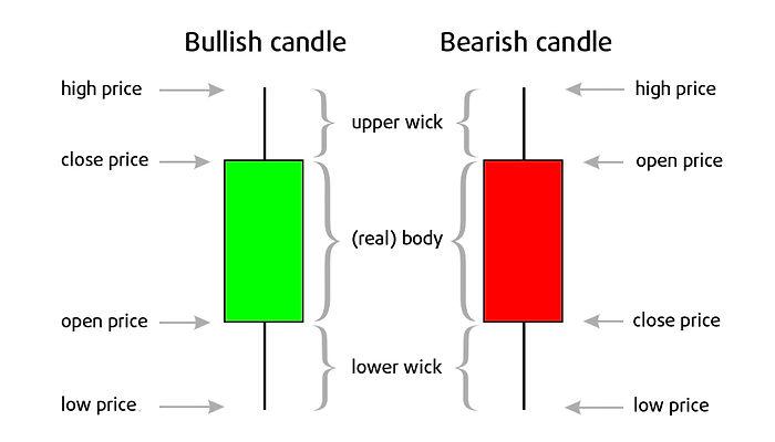 candlestick2.jpg