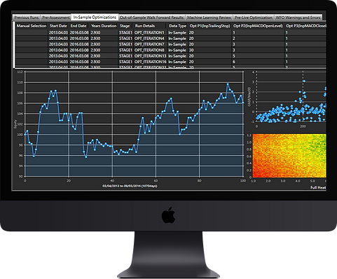 iMac Dark backtest.png