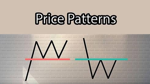 eFRiXLbS5ijD0L3LarU5_Price_Patterns.jpg