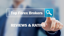 top-forex-brokers.png