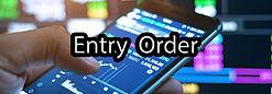 Entry Order.jpg