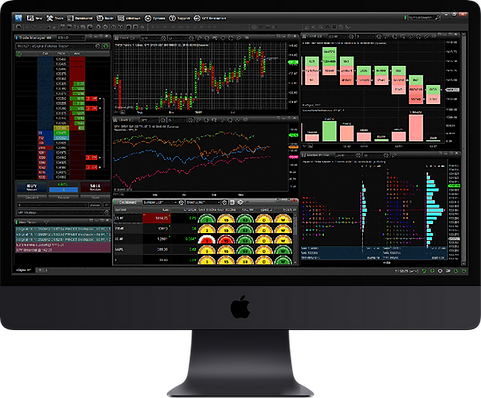 iMac Dark eSignal.png
