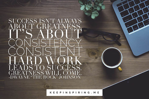 quotes-about-hard-work-for-motivation-6.