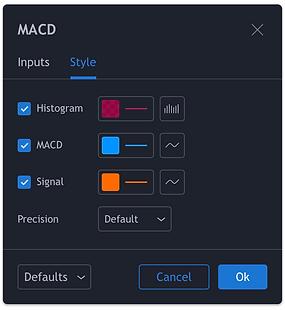 Indicators MACD settings.png