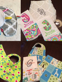 Gifts Baby Personalized