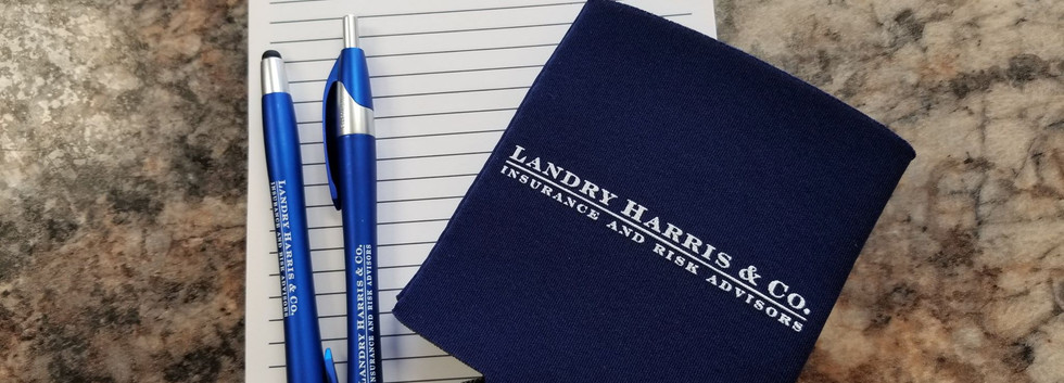 Business Promotional Items Customized for Your Company