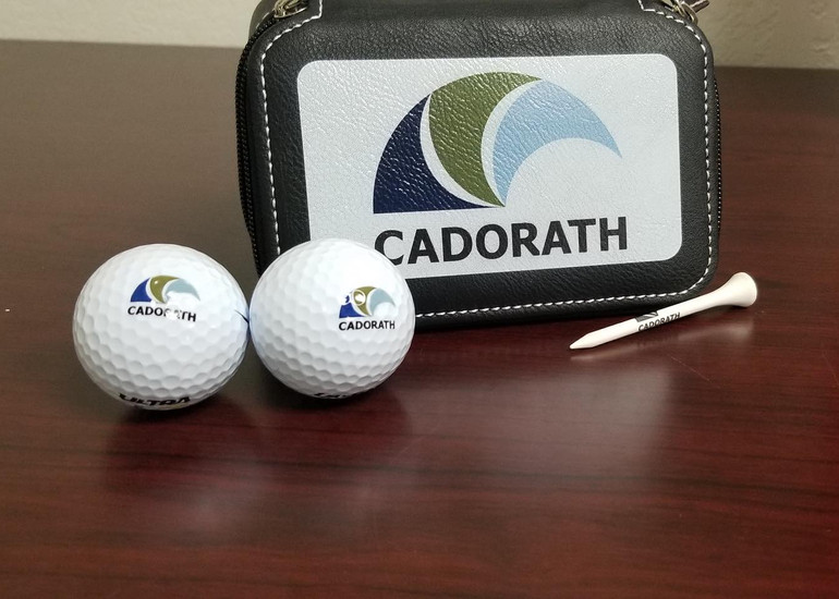 Golf Gifts Personalized
