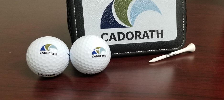 Customized Promotional Items