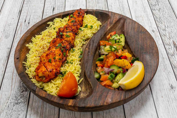 sahara_food_Shish_Tawouk.jpg