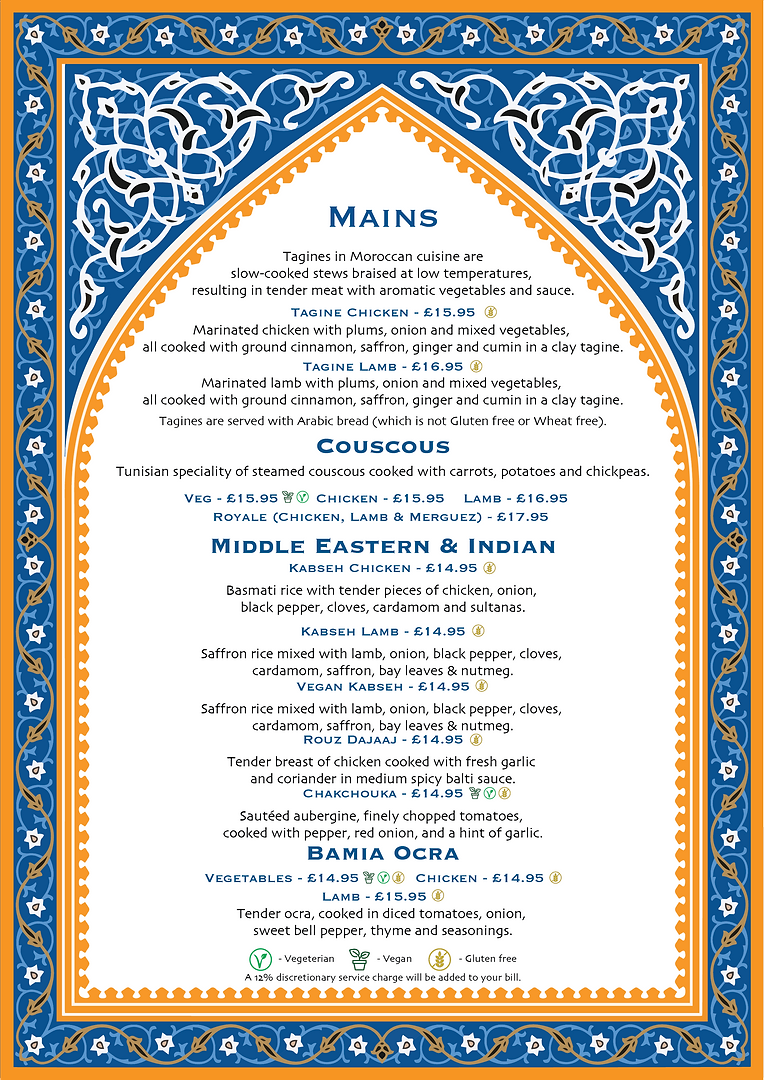 A la carte menu_page 4.png