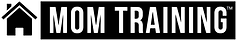 Mom Training Logo.png