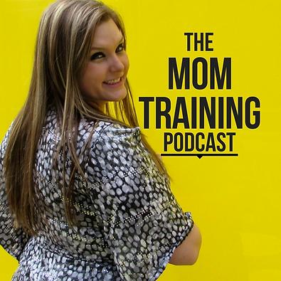 MomTraining-9.png
