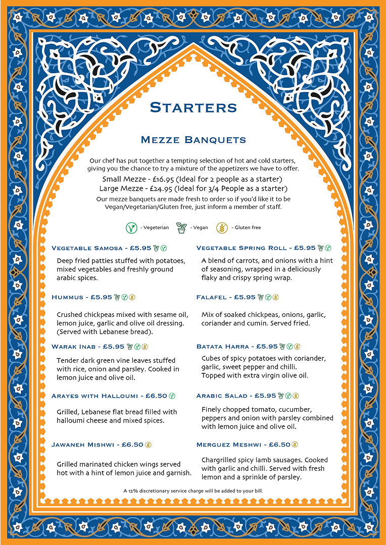A la carte menu_page 1.png