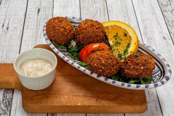 sahara_food_falafel.jpg